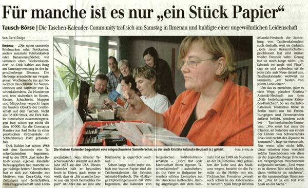 Laschet erntet im Netz Spott und Häme für Landshut-Fehler in Rede - Landshut